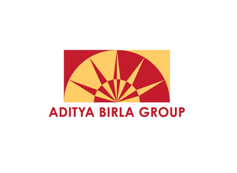05 Aditya Birla Group