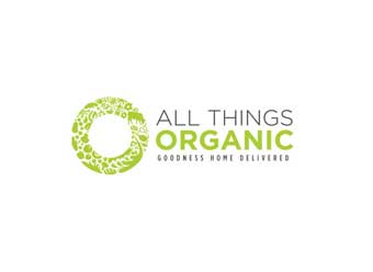 zz All things organic