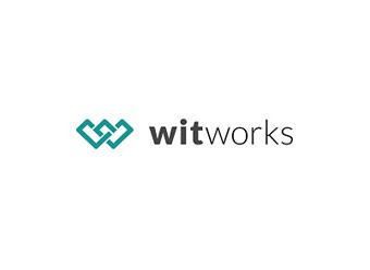 Witworks