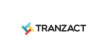 08 tranzact