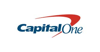 01 Capital One